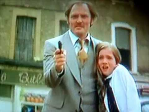 The Squeeze Tribute Stephen Boyd, David Hemmings, Stacy Keach 1977