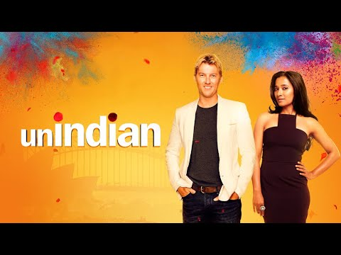 UNindian - Official Trailer