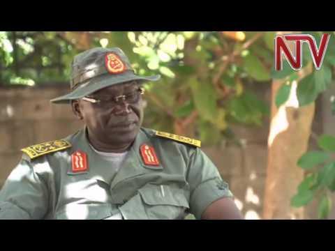 Ebyaali e South Sudan: Tuzeemu okukyaalira ebyaaliwo