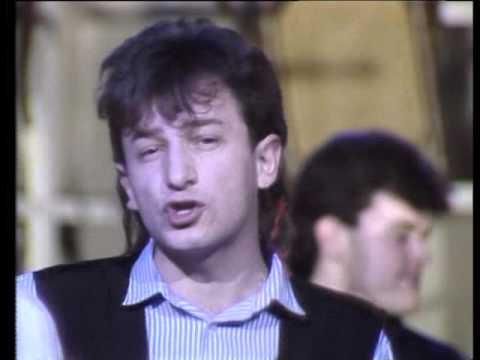 Prljavo Kazaliste - Ne zovi mama doktora (1986.)