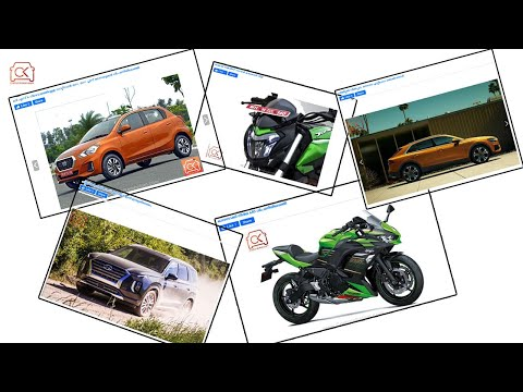 AUTONEWS-MAY 18 2020 CARKAMBOLAM.COM