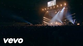 "DVD「LIVE TOUR""ALMA"" in 日本武道館」(2011/9/28Release)より『飛光..."
