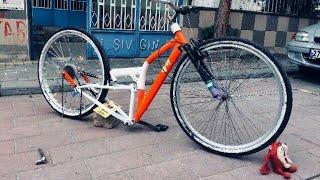 🇹🇷 Türkiye Modifiyeli Bisikletler TMB #Slayt14
