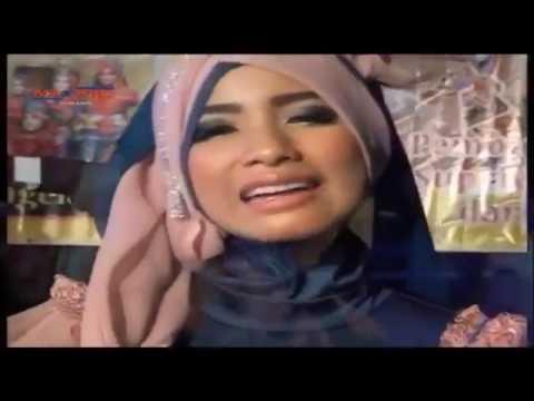 Qasima - Nitip Kangen Live Pati