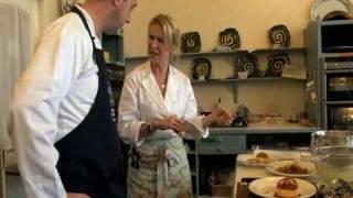 The Ballymaloe Cookery School