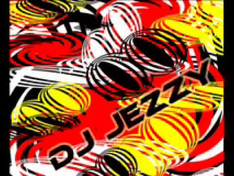 Twista - Wetter - Instrumental With Hook - Dj Jezzy