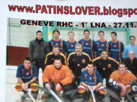 Blog PATINSLOVER: 2010 12 19 - Radio ONE FM GENEVE-REUS (EUROLIGA) - Pedro Antunes