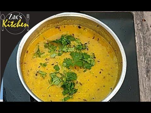 இட்லி தோசைக்கு இது மட்டும் இருந்தால் போதும்/Tiffin sambar in Tamil/Idli Sambar Recipe/Hotel Sambar