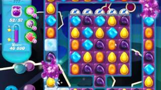 Candy Crush Soda Saga Level 777 - NO BOOSTERS