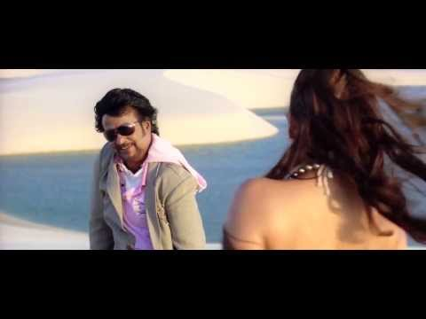 Robo (2010)- Neelo Valapu - 720p HD] Telugu Video Song
