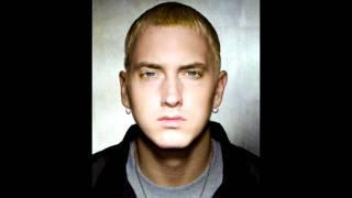 Repeat youtube video Eminem - Rain Man