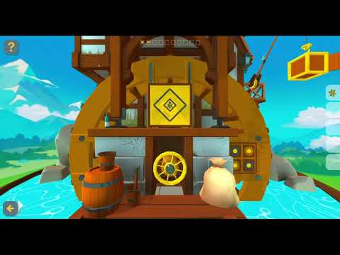 Cats in Time – Relaxing Puzzle Game