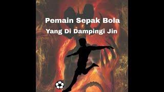 Download Video Pemain Sepak Bola Yang Di Dampingi Jin || Syaikh Abderraouf Ben Halima MP3 3GP MP4