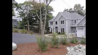 63 Mountwood Road, Swampscott, MA 01907