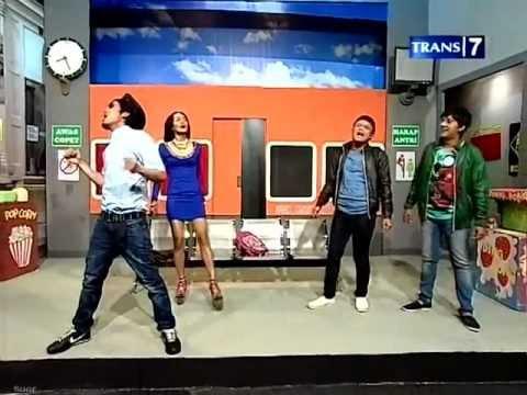 Video OiYMtpHD_7g