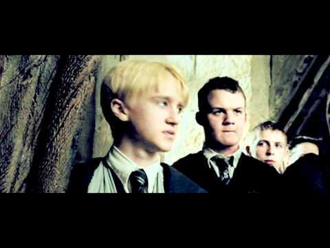 draco+hermione   Always.  [REUPLOAD]