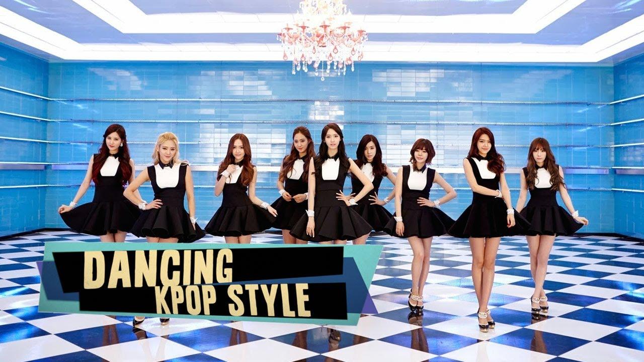 Girls generation mr mr kpop dance tutorial girls generation mr mr kpop dance tutorial review dancing kpop style baditri Images