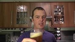 Iki Beer - De Proefbrouwerij (bvba Andelot) | Craft Beer Review
