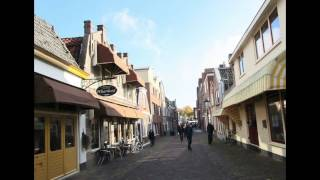 Alkmaar Centrum