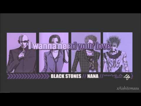 "[Karaoke] ""Rose"" By Anna Tsuchiya"