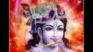 Asainthadum mayil | Usha ravi & P.Meenakshi | Oothokadu Venkata Subhaier