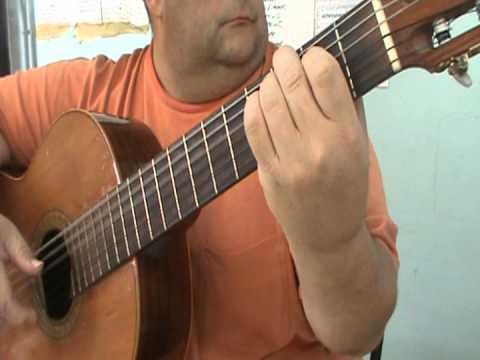 yankee doodle level 2 guitar tabs and chords nursery rhyme very easy ...