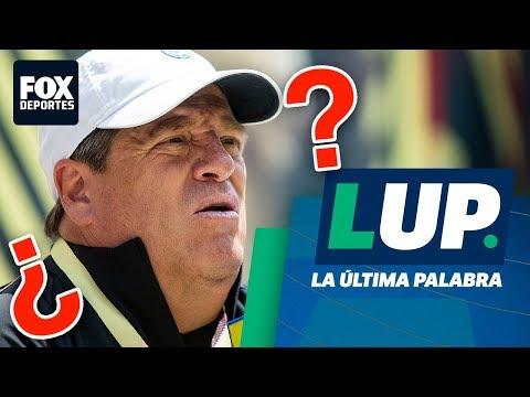 """""""No tengo idea por qué cobró Mateus"""": Miguel Herrera"""