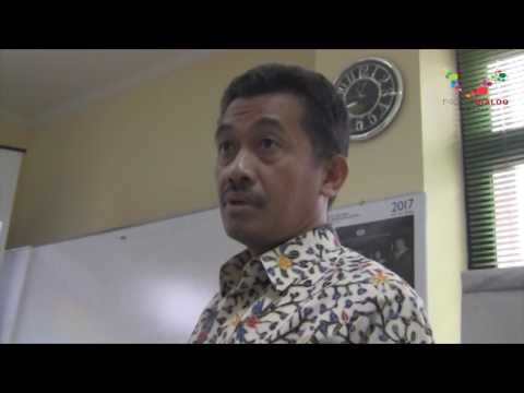 Hate Speech and its Implications in the Indonesian Context - Irfan Abu Bakar