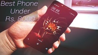 Unboxing and Full Review iTel S42  - Best Phone Under 9k? (Hindi)