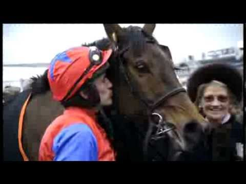 RUBY WALSH - Part 1 of 3