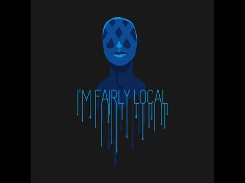 Twenty One Pilots - Fairly Local (Tradução)