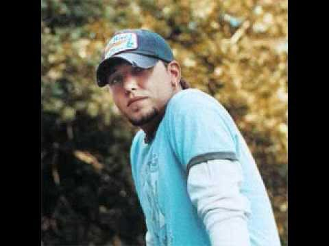 Jason Aldean - Hold On