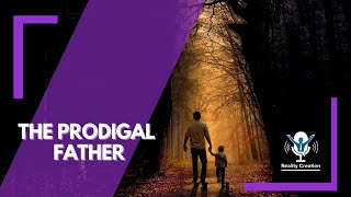 The Prodigal Father || RCTV