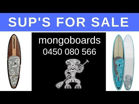 cheap SUP for sale Gold Coast