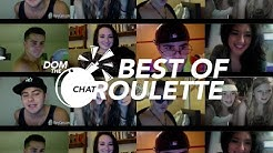 The Best of Chatroulette - 5 Year Anniversary