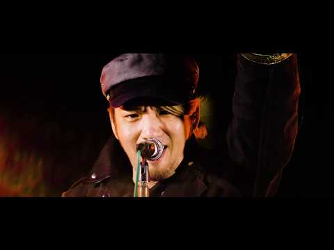 THE CHERRY COKE$「桜舟~Sail Of Life~」MV
