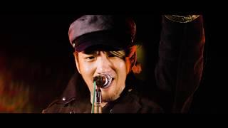 THE CHERRY COKE$「桜舟~Sail Of Life~」MV