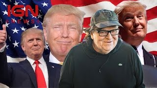 Subtitles Michael Moore in TrumpLand | english-subtitles.club