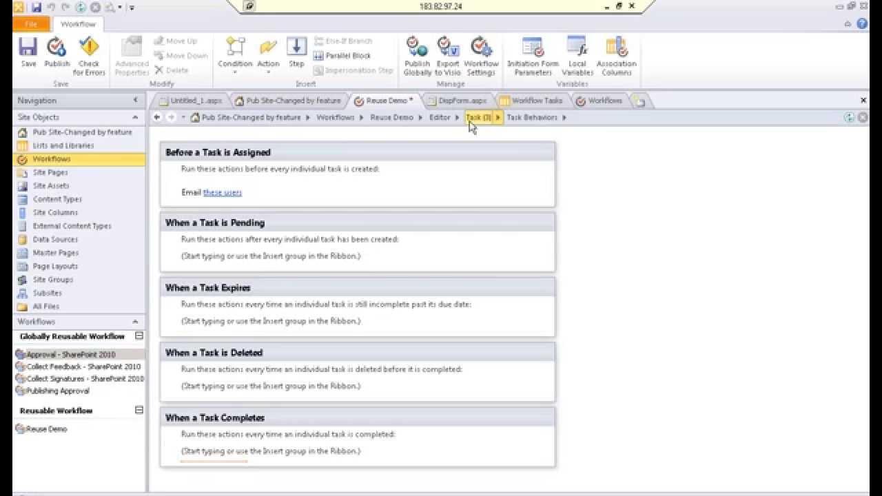 Sharepoint 2013 tutorial for beginners -1 | sharepoint tutorial -1.