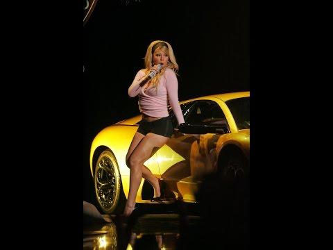 Mariah Carey - Alone In Love + Lyrics