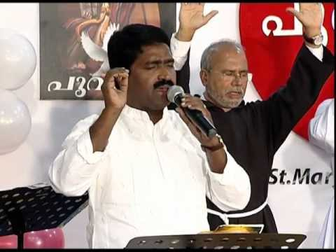 Purappadu - Annual Family Meet 2 (Shalom TV - Dubai Media Ministry)