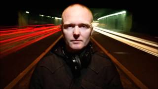 Solarstone - Live @ Luminosity Beach Festival 23.06.2012