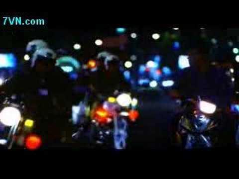 Xem phim Nữ tướng cướp - Nu Tuong Cuop