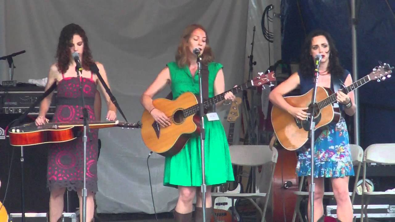 red molly hold it all the falcoln ridge folk festival 2011 youtube