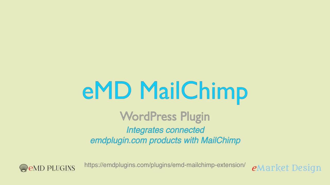 Request a quote – Com | WordPress Plugin Documentation