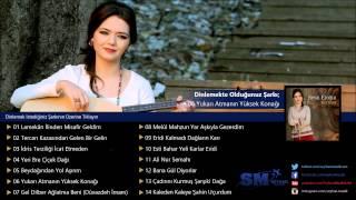 Seval Eroğlu - Yukarı Atmanın Yüksek Konağı