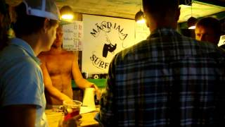 Mändjala Surfclub