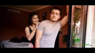 Damber Nepali New Song   Timro Pauju Bajera HD] 720p