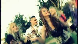 Зура Ханукаев - Милая  . Автор: Vito-Diani. клип 2012