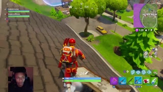 New Fortnite Skins! Fortnite Battle Royale! Playing With Subs! Road To 400 Subs!! Road TO 350 WINS
